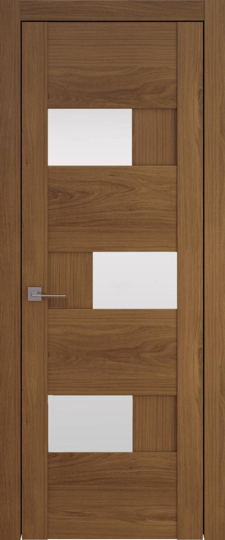 купить дверь межкомнатная сосна