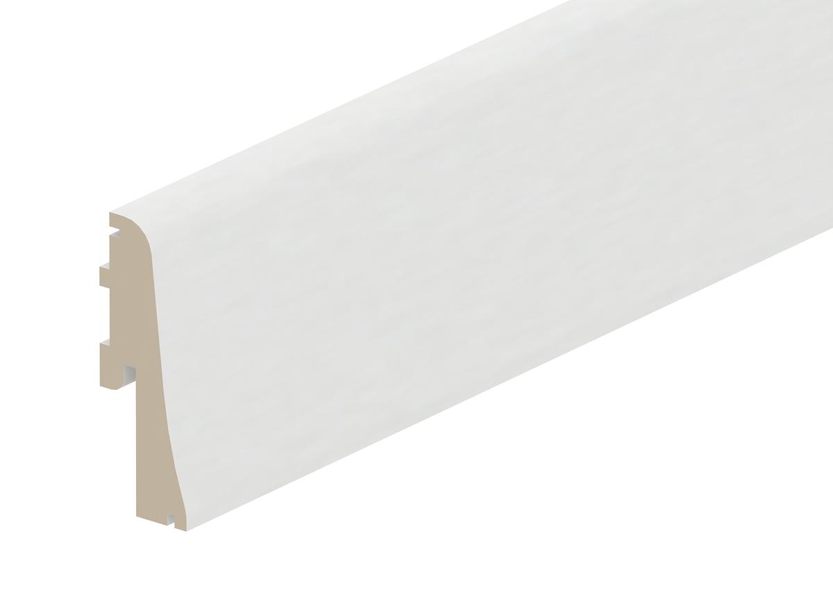 Лдсп толщиной 25 мм. цвета