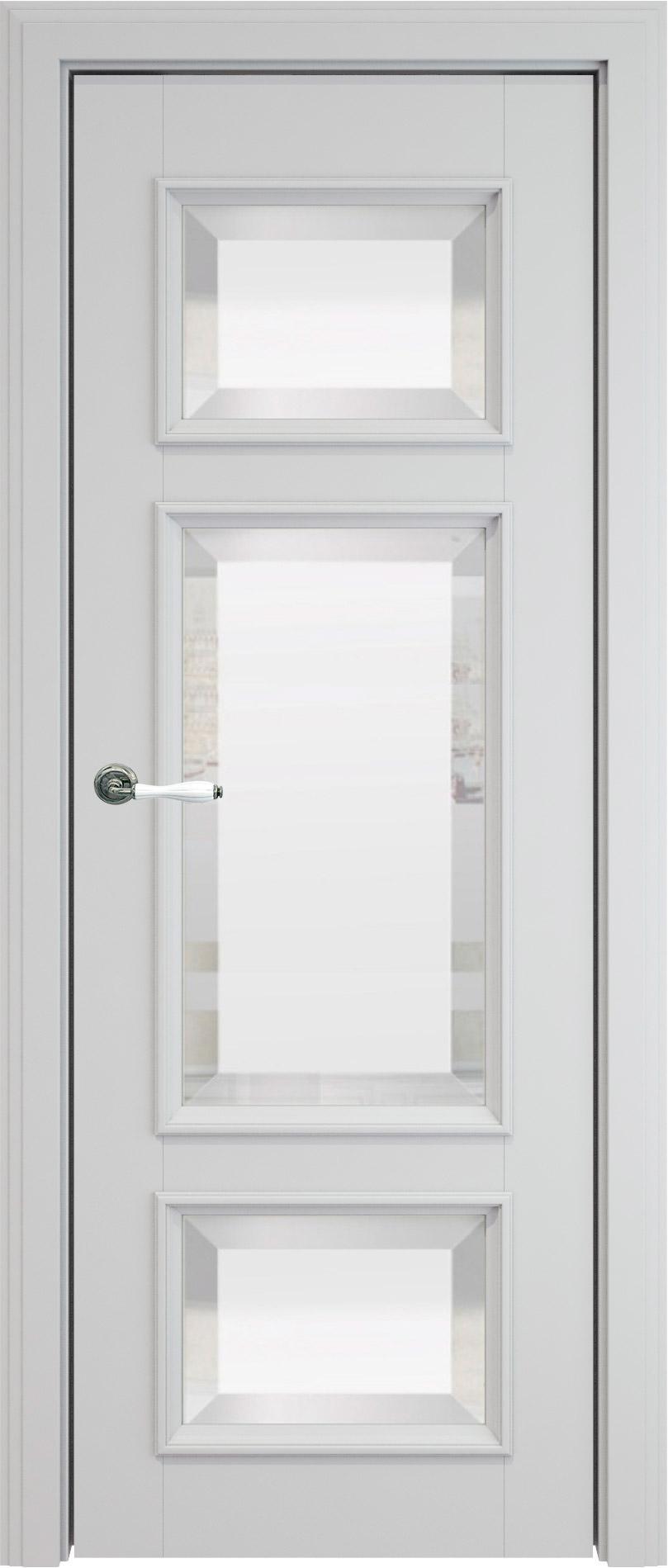 дверь межкомнатная серая купить